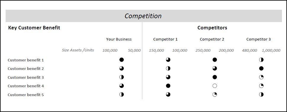 competition v 1.0